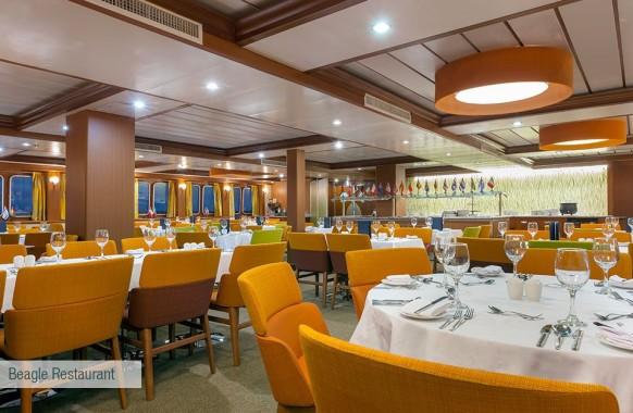 galapagos-santa-cruz-beagle-restaurant-980×628