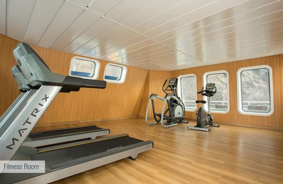 galapagos-santa-cruz-fitness-room-980×628
