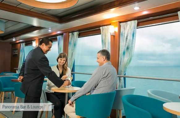 galapagos-santa-cruz-panorama-bar-and-lounge-2-980×628