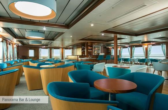 galapagos-santa-cruz-panorama-bar-and-lounge-980×628