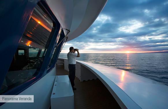 galapagos-santa-cruz-panorama-veranda-980×628