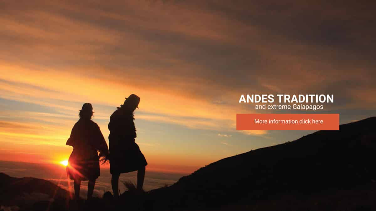 Andes-Tradition-and-Extreme-Galapagos