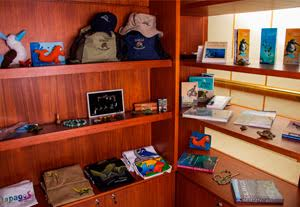 Boutique-Galapagos-Cruise