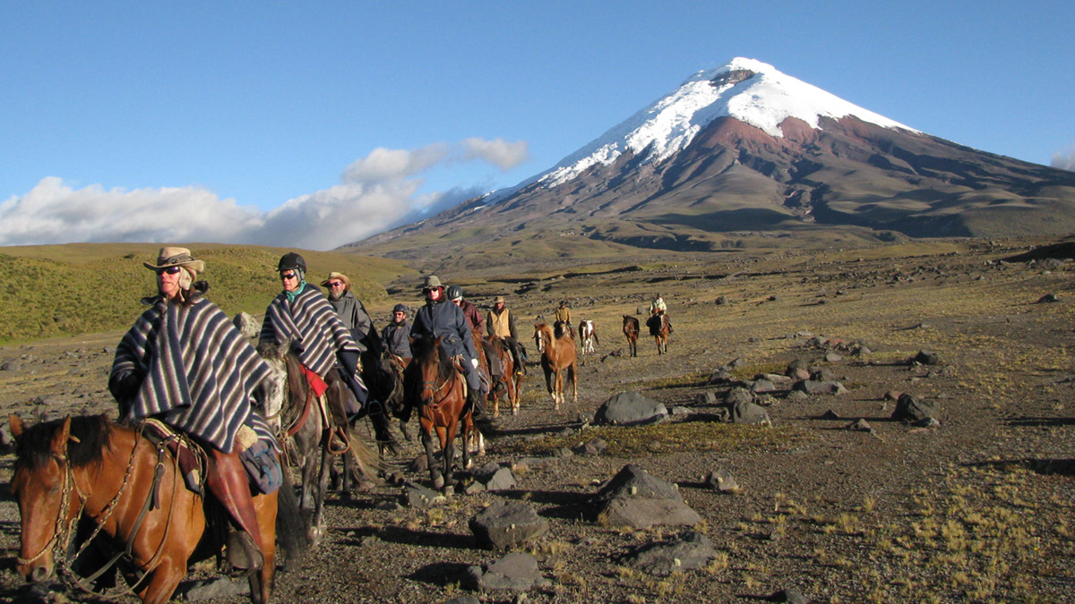 Trekking-adventure-at-Pasochoa-and-Cotopaxi-National-Park2D1N-2