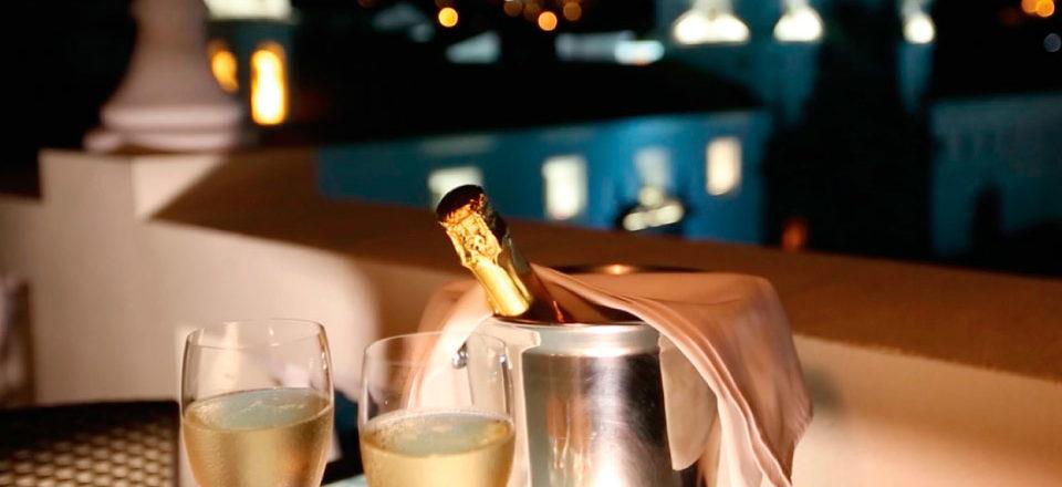 Casa Gangotena luxury hotel Quito