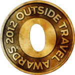 logo_outside_ta