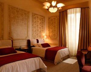casa-gangotena-quito-hotel-3