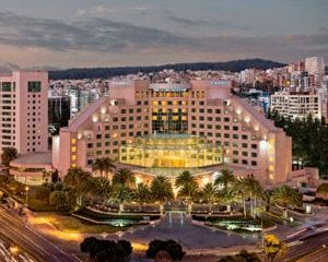day-1-jwmarriot-quito-hotel