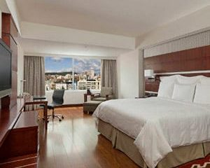 jwmarriot quito hotel luxury room