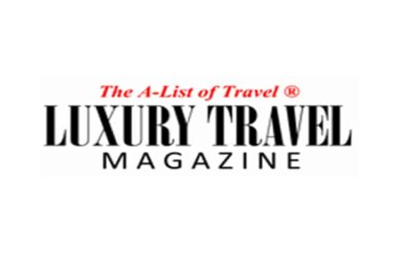Luxury_travel