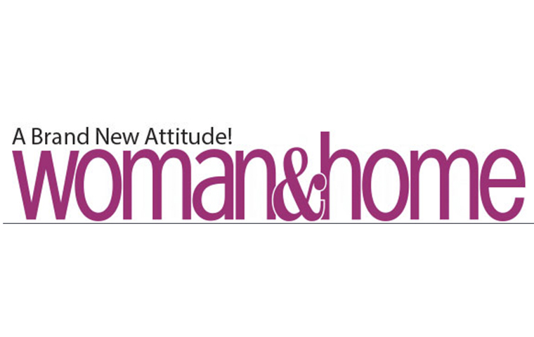 woman-and-home