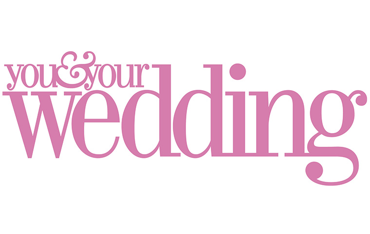 youyour-wedding