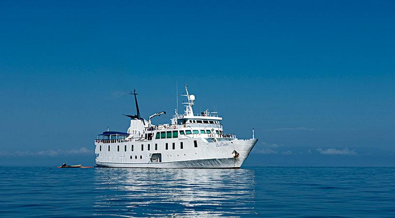 Yacht-La-Pinta