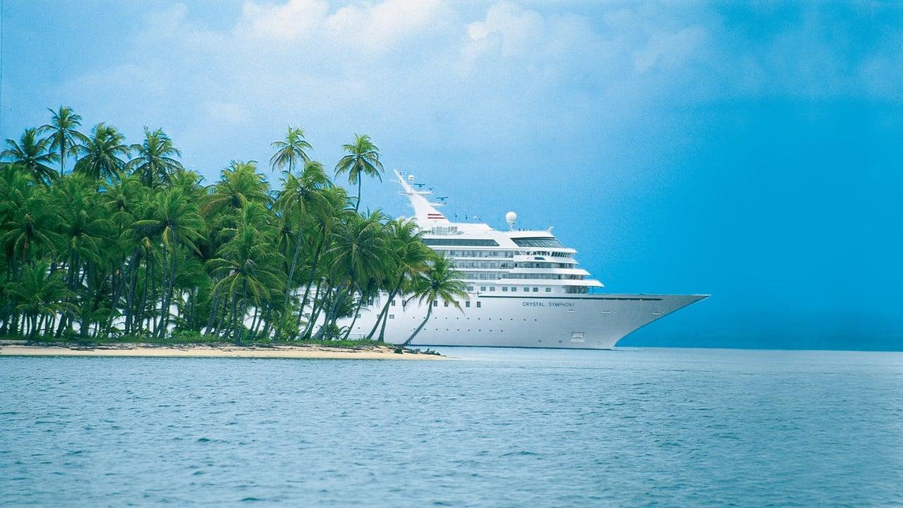 Galapagos Cruises Vs Caribbean Cruises  Metropolitan Touring