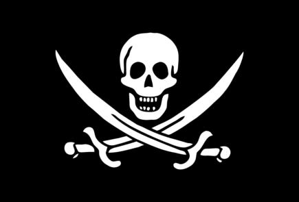 pirate-flag-metropolitan-touring