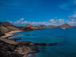 Bartolome-Island-Galapagos