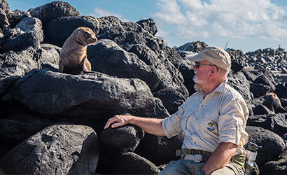 Wildlife-Watching-in-Galapagos-Islands