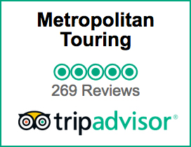 MetropolitanTouring-TripAdvisor-Reviews
