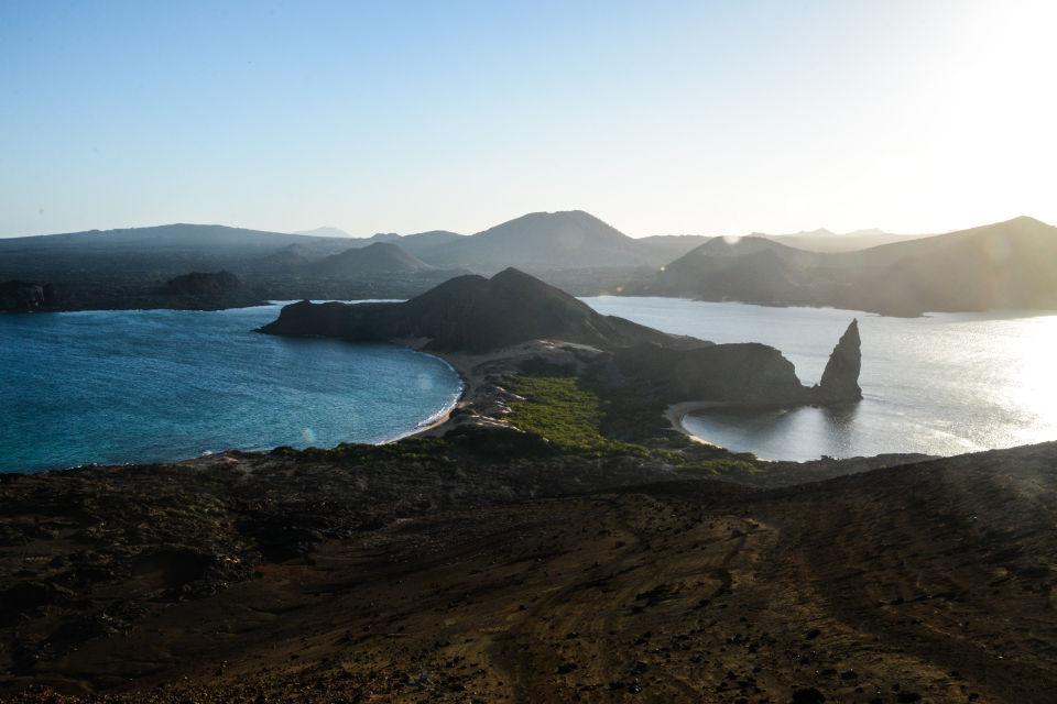 Galapagos islands Ecuador.