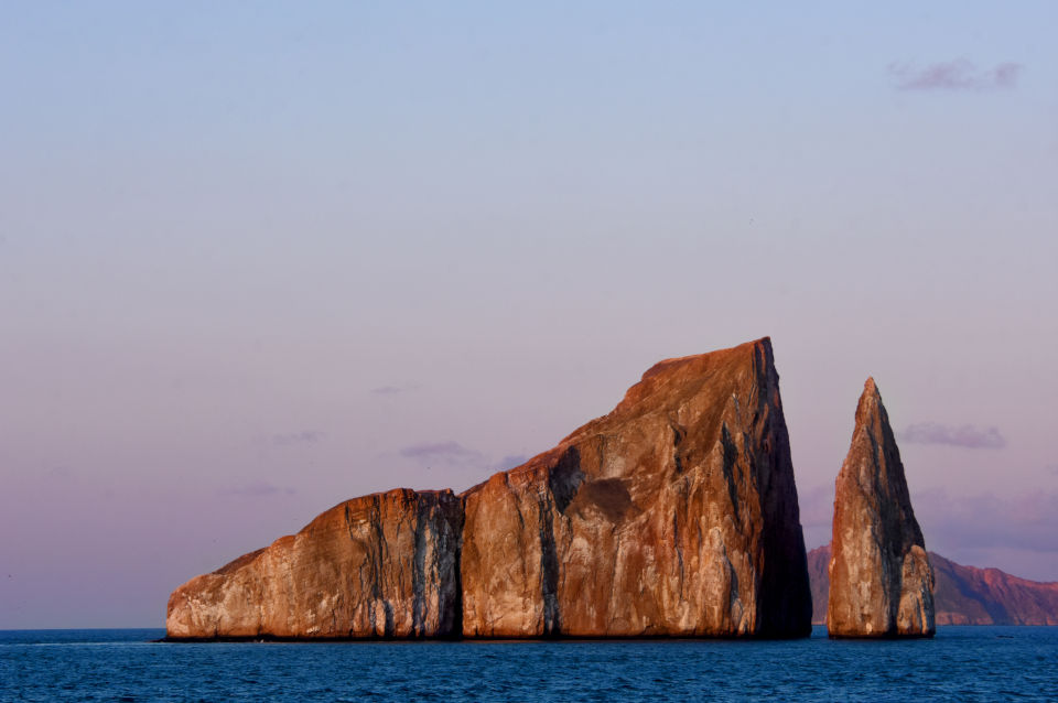 How to Get to the Galapagos Islands | Prices, Airports and Tips