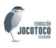 Jocotoco