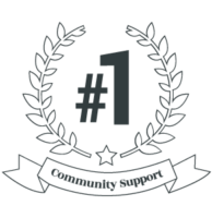 award-icon-eng-1