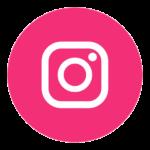 instagram-trans