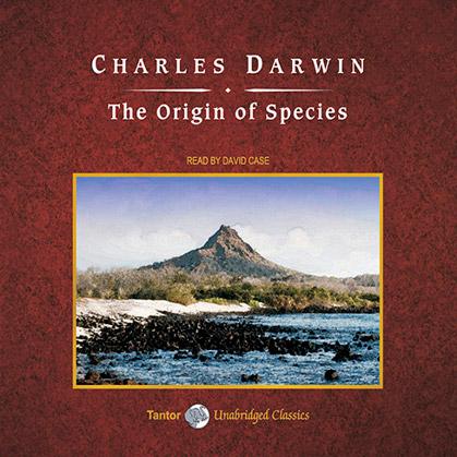 The origin of species.