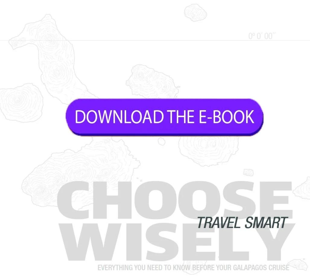 Download our book: Choose wisely travel smart by Metropolitan Touring