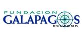 Fundacion Galapagos Ecuador