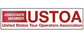 USTOA Associate Member