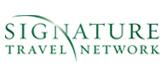 Signature Travel Network